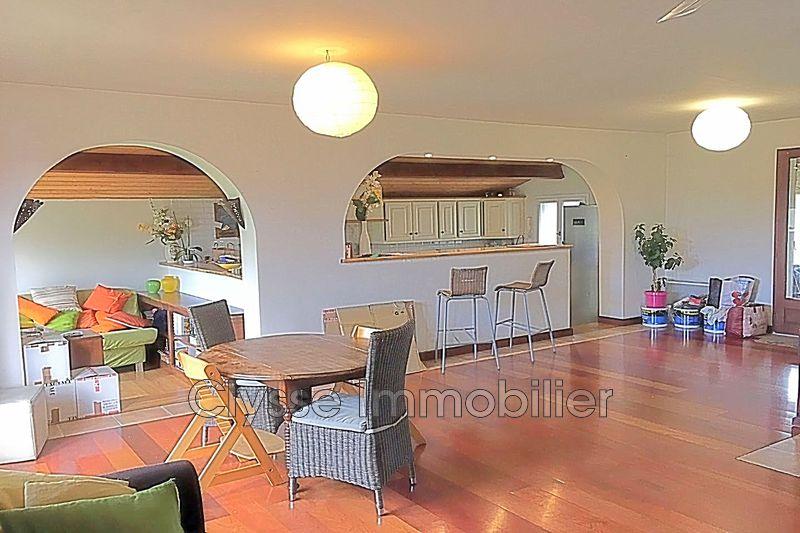 Photo Maison Saint-Pardon-de-Conques Sud gironde,   achat maison  3 chambres   118m²