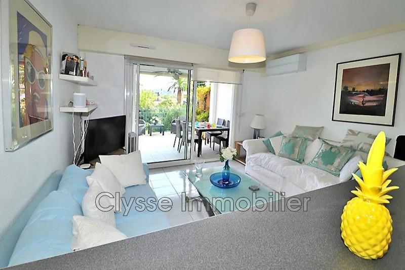 Photo n°5 - Vente appartement PORT GRIMAUD 83310 - 330 000 €
