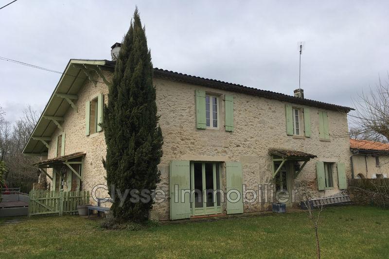 Photo Stenen huis Cérons Sud gironde,   to buy stenen huis  6 kamers   325m²