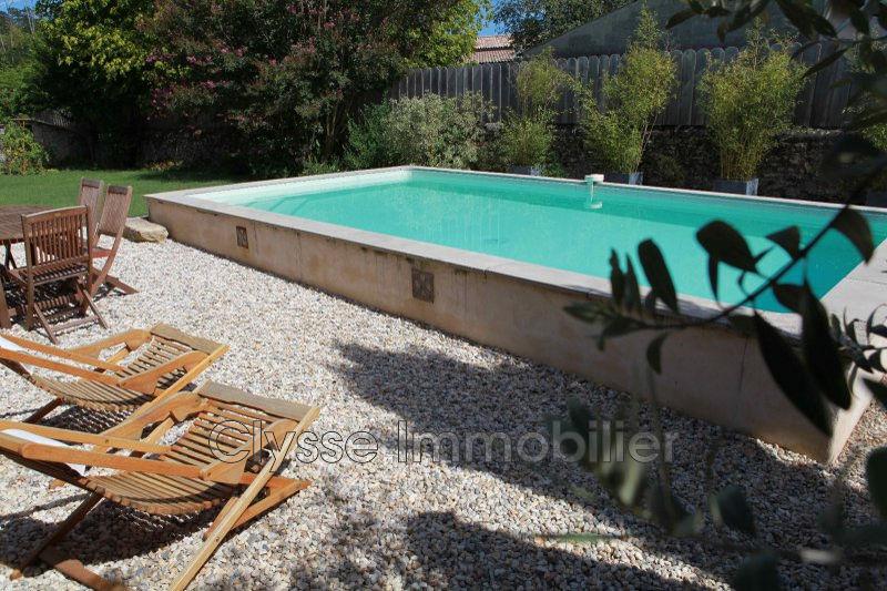 Photo Maison en pierre Illats Sud gironde,   achat maison en pierre  6 chambres   325m²