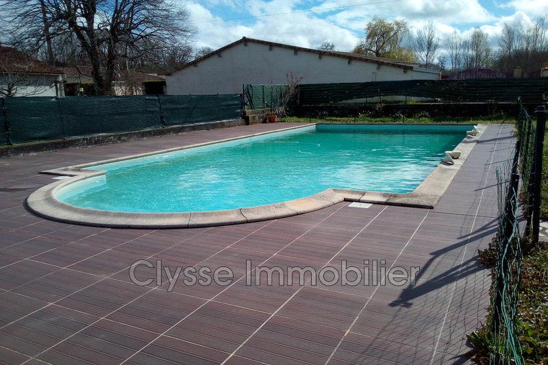Photo Maison Bommes Sauternais,   achat maison  4 chambres   155m²