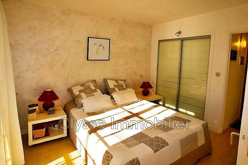 Photo n°5 - Vente appartement PORT GRIMAUD 83310 - 285 000 €