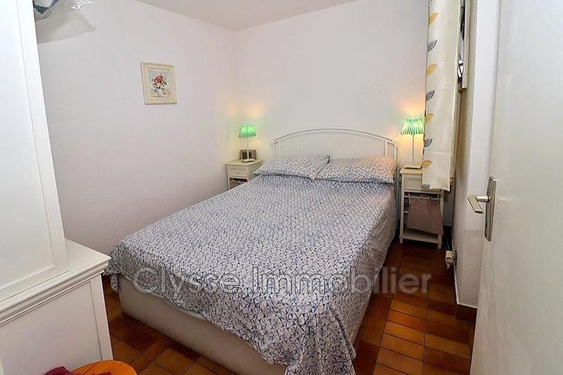 Photo n°7 - Vente appartement PORT GRIMAUD 83310 - 269 000 €