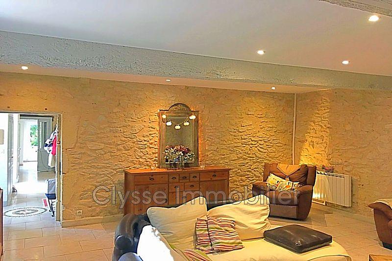 Photo Maison en pierre Langon Sud gironde,   achat maison en pierre  5 chambres   265m²