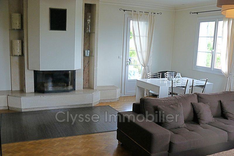 Photo Maison de village Toulenne Sud gironde,   achat maison de village  5 chambres   200m²