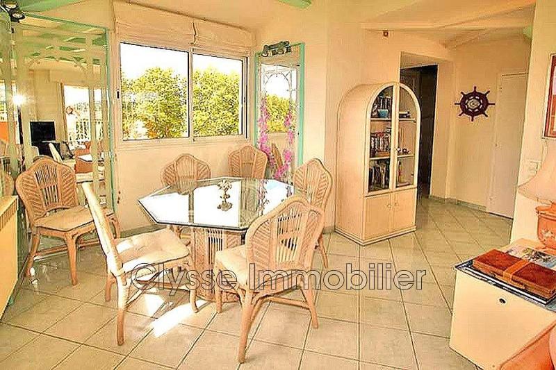 Photo n°5 - Vente appartement PORT GRIMAUD 83310 - 895 000 €