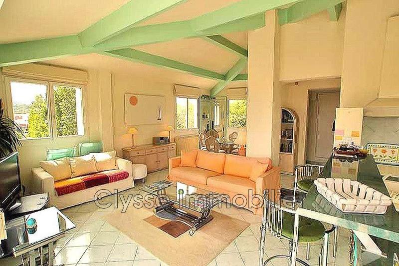 Photo n°6 - Vente appartement PORT GRIMAUD 83310 - 895 000 €