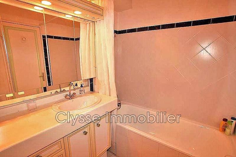 Photo n°10 - Vente appartement PORT GRIMAUD 83310 - 895 000 €