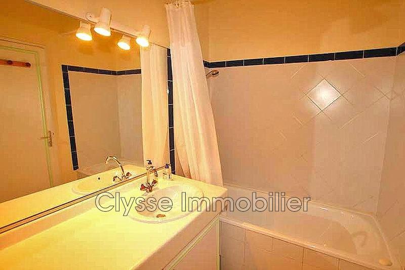 Photo n°12 - Vente appartement PORT GRIMAUD 83310 - 895 000 €