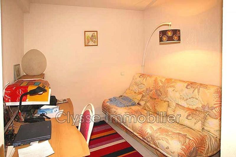 Photo n°13 - Vente appartement PORT GRIMAUD 83310 - 895 000 €