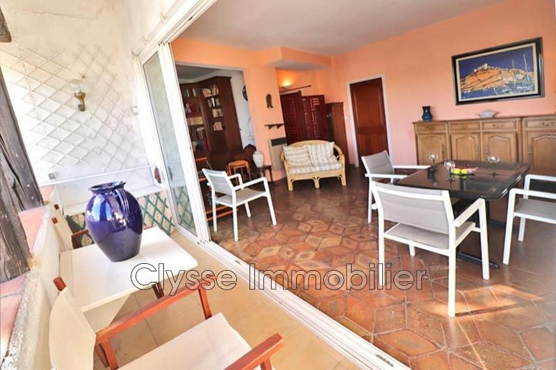 Photo n°6 - Vente appartement PORT GRIMAUD 83310 - 495 000 €