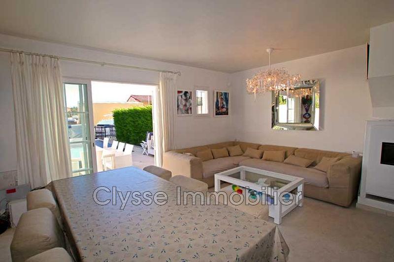 Photo n°3 - Vente maison marina Port-Grimaud 83310 - 1 150 000 €