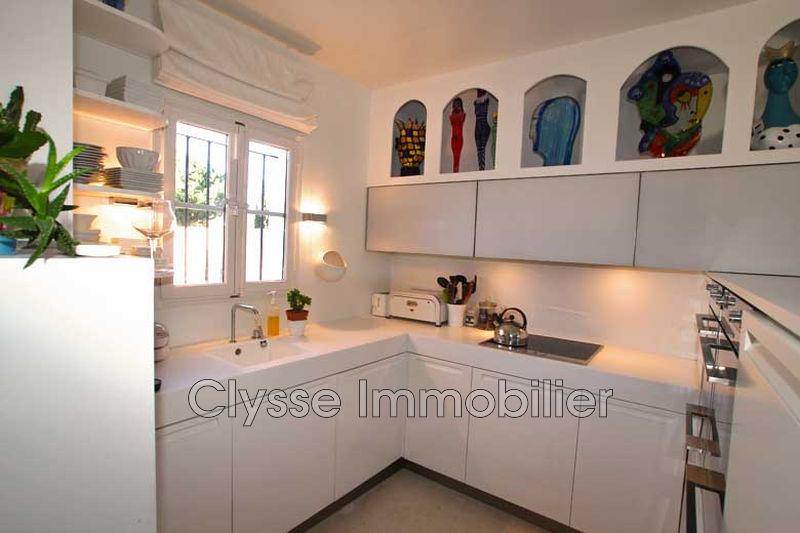 Photo n°4 - Vente maison marina Port-Grimaud 83310 - 1 150 000 €