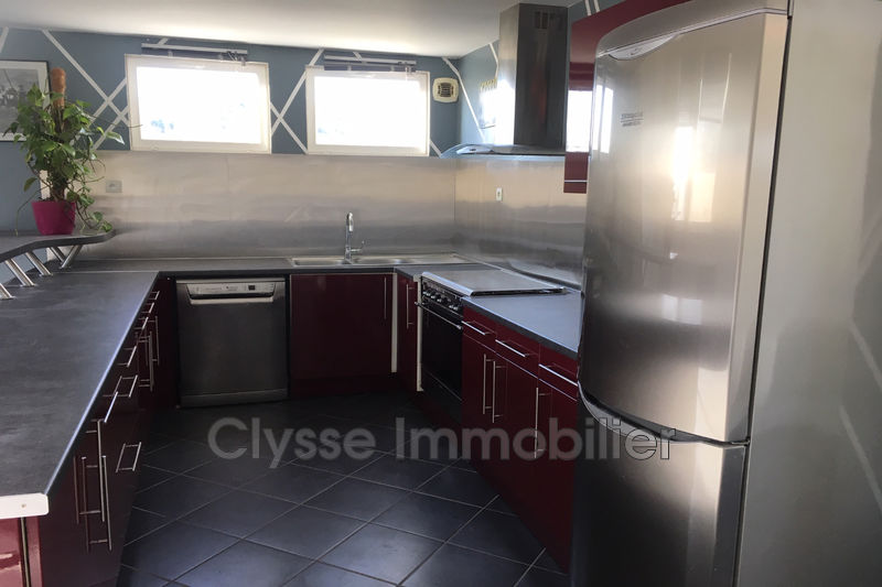 Photo House Langon Sud gironde,   to buy house  3 bedrooms   145m²