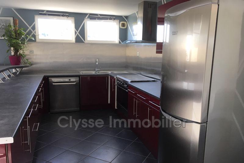 Photo Maison Langon Sud gironde,   achat maison  3 chambres   145m²