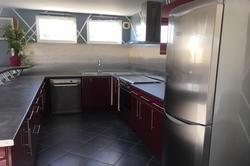 Photos  Maison à vendre Langon 33210