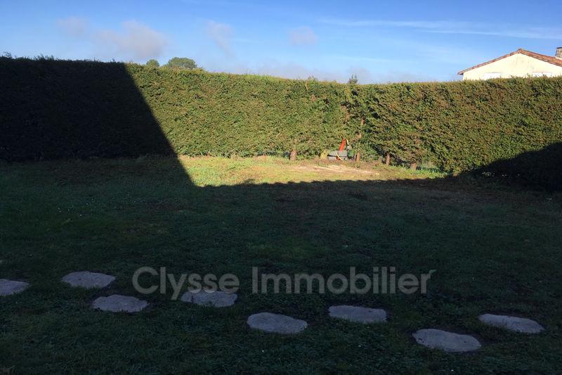 Photo Huis Langon Sud gironde,   to buy huis  3 kamers   145m²