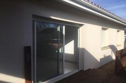 Photos  Maison contemporaine à Vendre Langon 33210
