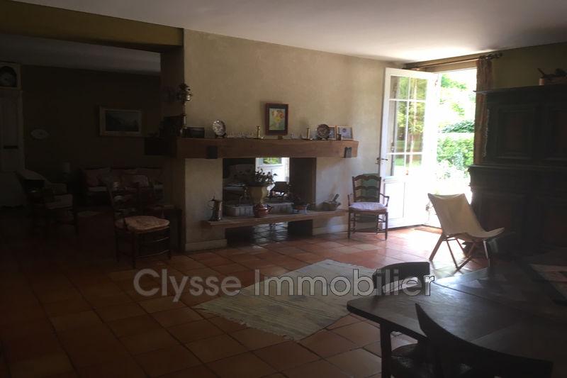 Photo n°5 - Vente Maison demeure de prestige Langon 33210 - 420 000 €