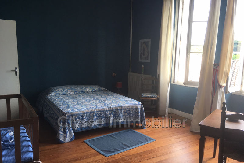 Photo n°6 - Vente Maison demeure de prestige Langon 33210 - 420 000 €