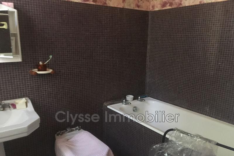 Photo n°7 - Vente Maison demeure de prestige Langon 33210 - 420 000 €