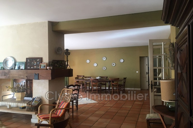 Photo n°3 - Vente Maison demeure de prestige Langon 33210 - 420 000 €