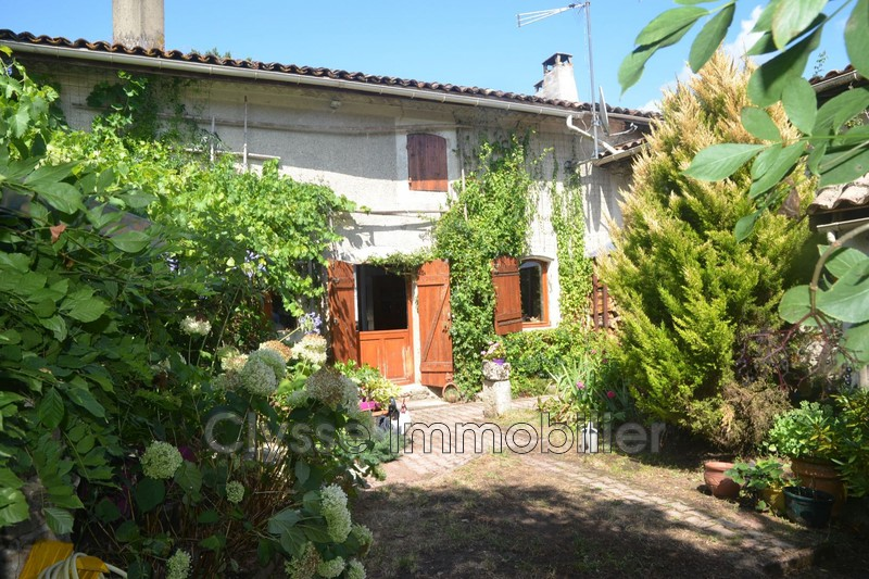 Photo Stone house Sauternes Sud gironde,   to buy stone house  3 bedrooms   125 m²