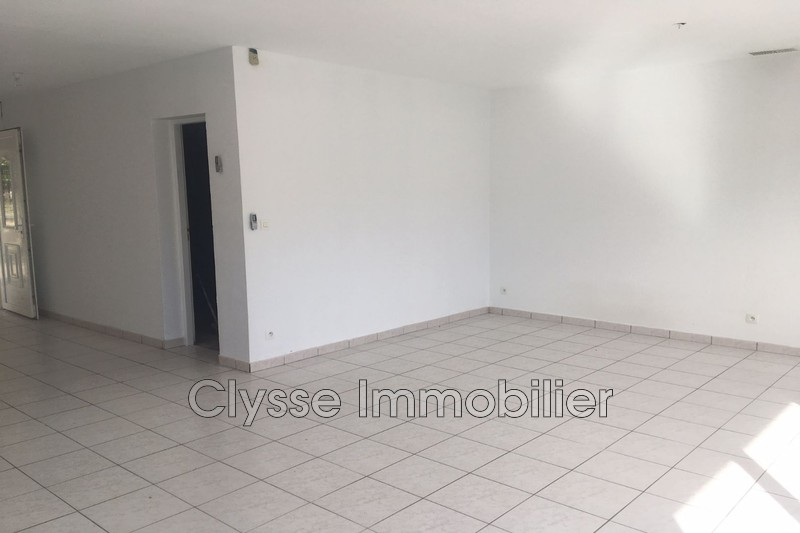 Photo n°2 - Vente maison contemporaine Léogeats 33210 - 180 000 €