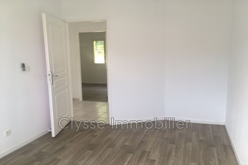 Photo n°4 - Vente maison contemporaine Léogeats 33210 - 180 000 €