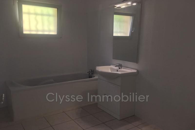 Photo n°5 - Vente maison contemporaine Sauternes 33210 - 180 000 €
