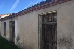 Photos  Maison à vendre Pujols-sur-Ciron 33210
