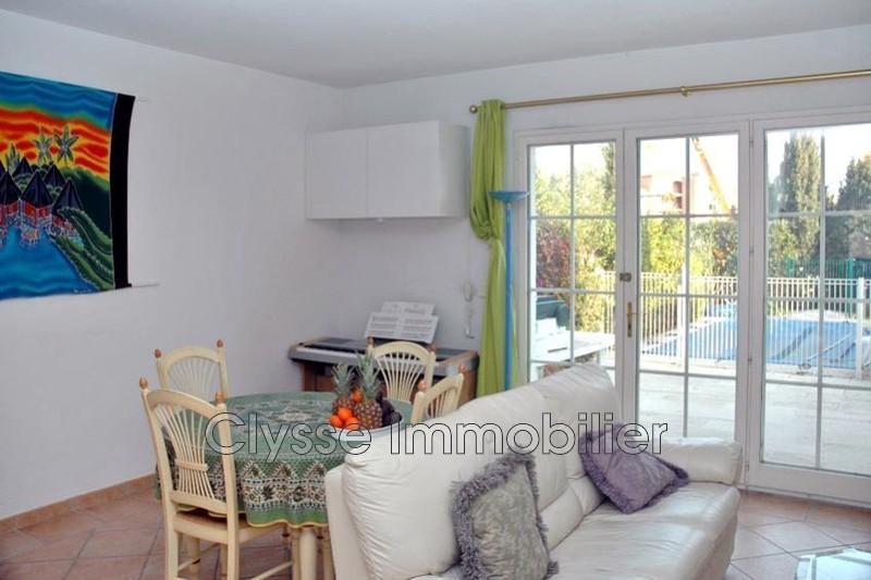 Photo n°2 - Vente maison PORT GRIMAUD 83310 - 1 050 000 €