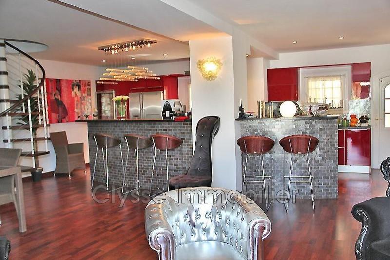 Photo n°2 - Vente maison marina PORT GRIMAUD 83310 - 2 900 000 €