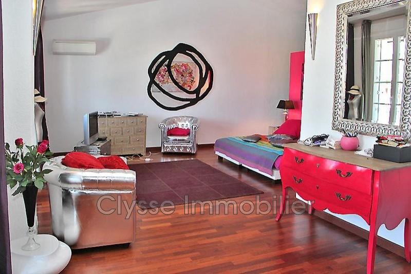 Photo n°3 - Vente maison marina PORT GRIMAUD 83310 - 2 900 000 €