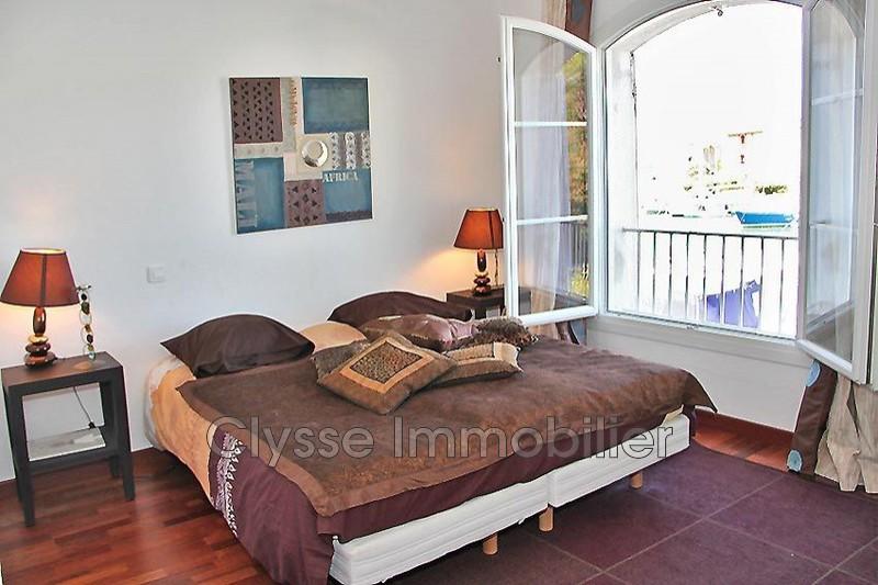 Photo n°4 - Vente maison marina PORT GRIMAUD 83310 - 2 900 000 €