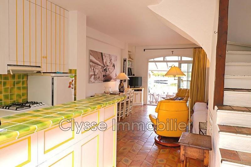 Photo n°2 - Vente maison PORT GRIMAUD 83310 - 2 150 000 €