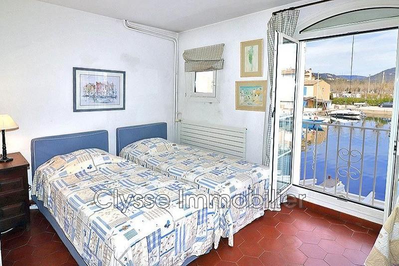 Photo n°3 - Vente maison PORT GRIMAUD 83310 - 2 150 000 €