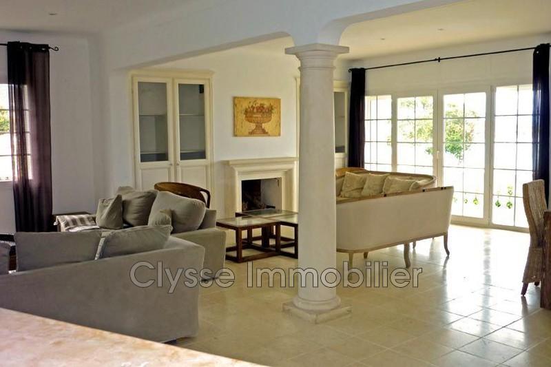 Photo n°3 - Vente Maison villa Les Issambres 83380 - 1 050 000 €