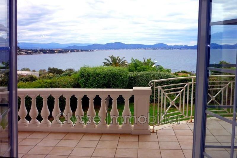 Photo n°4 - Vente Maison villa Les Issambres 83380 - 1 050 000 €