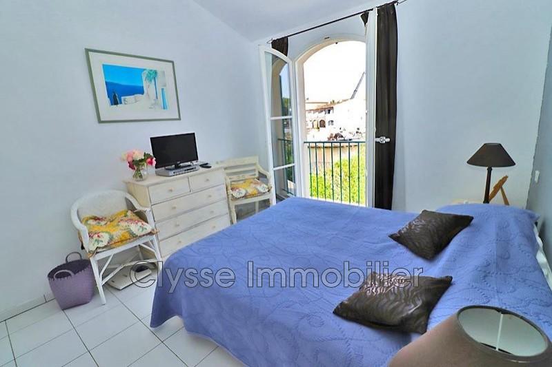 Photo n°1 - Vente maison PORT GRIMAUD 83310 - 890 000 €