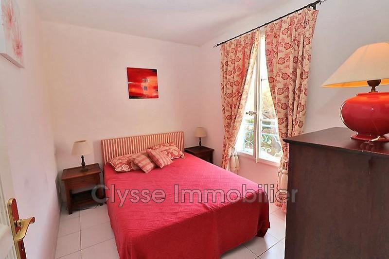 Photo n°2 - Vente maison PORT GRIMAUD 83310 - 890 000 €