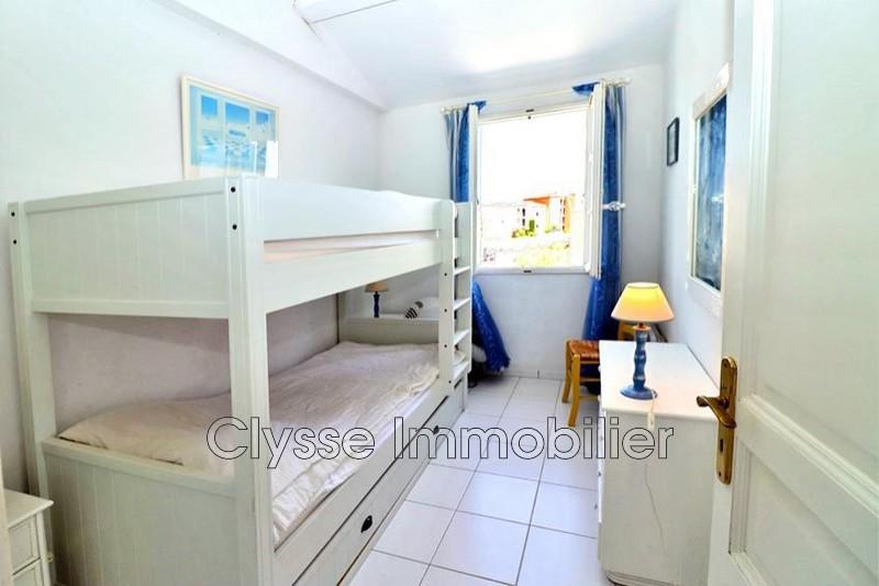 Photo n°3 - Vente maison PORT GRIMAUD 83310 - 890 000 €