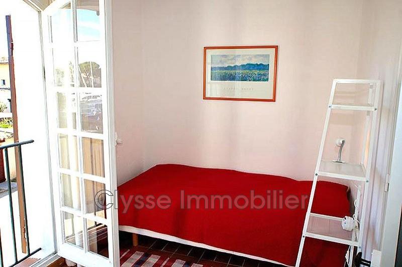 Photo n°9 - Vente maison PORT GRIMAUD 83310 - 850 000 €
