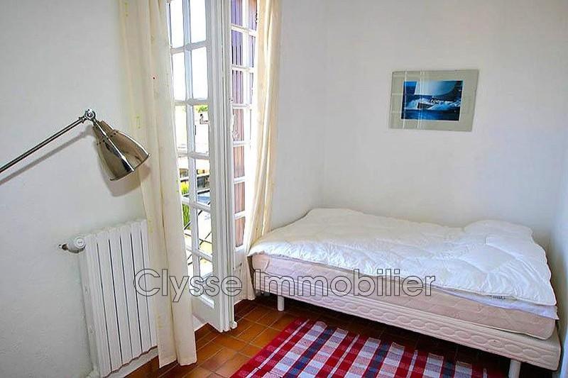 Photo n°10 - Vente maison PORT GRIMAUD 83310 - 850 000 €