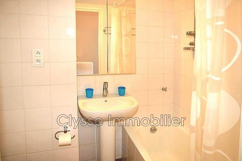 Photo n°11 - Vente maison PORT GRIMAUD 83310 - 850 000 €