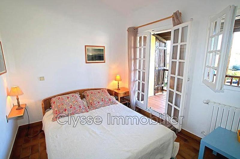 Photo n°12 - Vente maison PORT GRIMAUD 83310 - 850 000 €