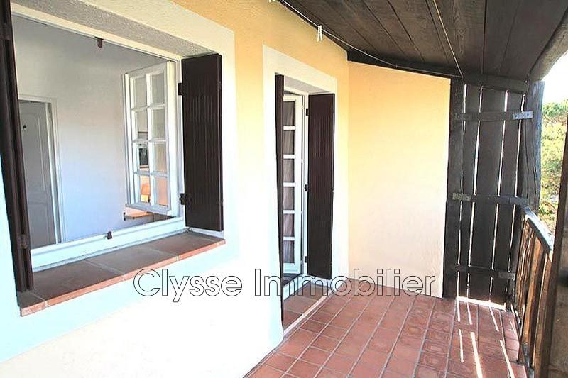 Photo n°13 - Vente maison PORT GRIMAUD 83310 - 850 000 €