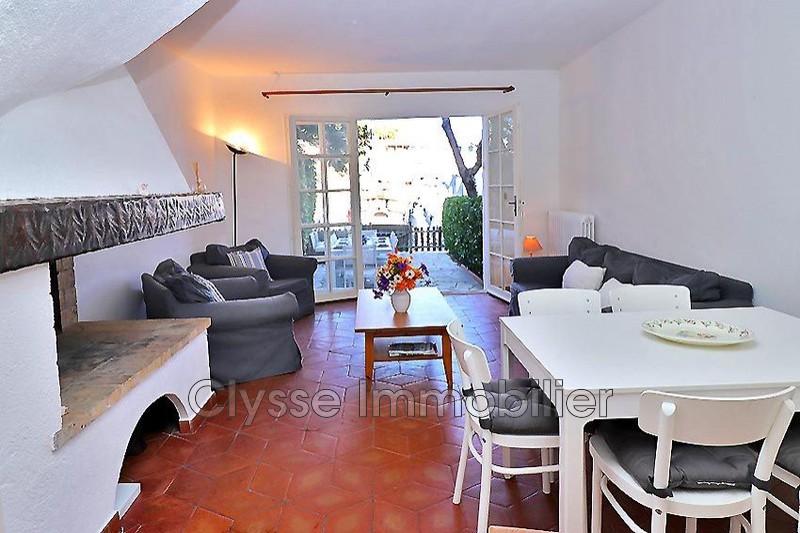 Photo n°2 - Vente maison PORT GRIMAUD 83310 - 850 000 €