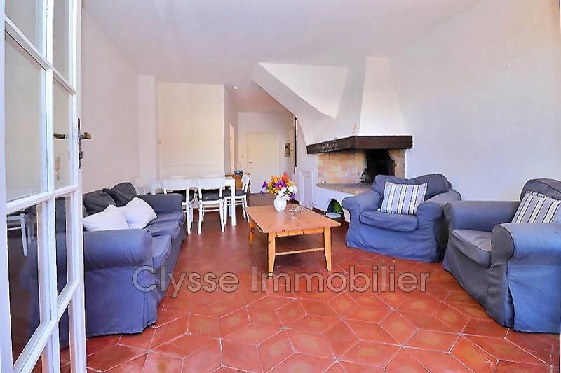 Photo n°3 - Vente maison PORT GRIMAUD 83310 - 850 000 €