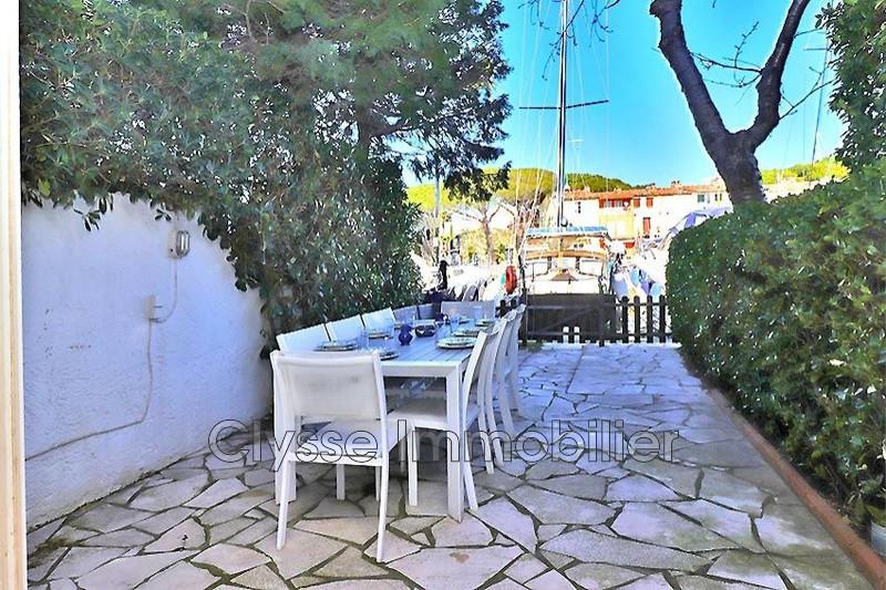 Photo n°5 - Vente maison PORT GRIMAUD 83310 - 850 000 €